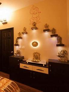 pooja room decoration ideas pooja bit ly 1manxb5 have a nice day at a luxurious place of your