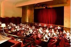Gop Variet 233 Theater Essen Neue Show Ab 13 Juli 2018