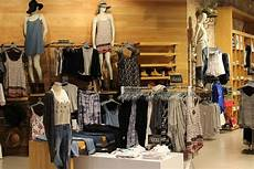 boutique orange morlaix 201 conomie ouvrir un commerce 233 ph 233 m 232 re mode d emploi