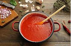 wie gesund ist tomatensaft ketchup und tomatensaft selbstgemacht lecker und