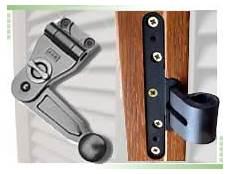 ferramenta per persiane in legno mobili lavelli ferramenta infissi legno