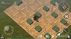 bunker alfa code bunker alfa code last day on earth january 1st youtube