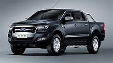 Ford Ranger Cab Xlt 2015 Th Wallpapers And Hd