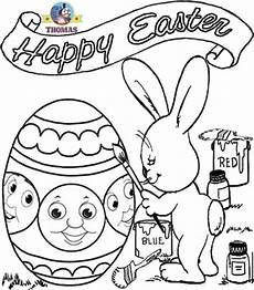 coloring pages easter gt gt disney coloring pages