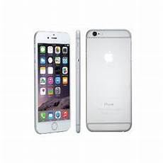 iphone 6 reconditionné ebay apple iphone 6 64gb factory unlocked smartphone gold