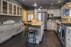 Kitchen Knobs Trends by Top 5 Kitchen Design Trends Of 2015