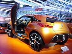 marché de l automobile march 233 de l automobile la fin du tunnel