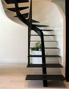 prix escalier metal plieniniai laiptai moderniam interjerui torrehercules org