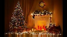 winter holiday winter celebrations