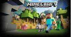 Malvorlagen Minecraft Xbox One Minecraft Xbox One Edition Gets Awaited Problem Solving Update