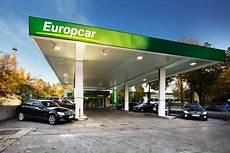 hamburg tourismus setzt auf europcar mietwagen news de