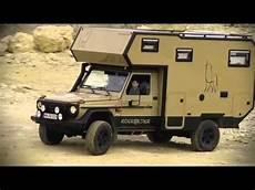 mercedes g wohnmobil rockwilder 174 expeditionsfahrzeug mercedes g weltreisemobil fels und stein mercedes