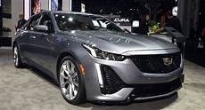 2020 cadillac sports car 2020 cadillac ct5 is a compact priced sports sedan the