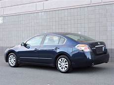 used 2009 nissan altima 2 5 s at auto house usa saugus