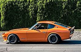 1012 Best Images About Datsun/Nissan On Pinterest  Datsun