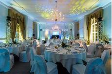 chair cover hire for weddings events in leicester