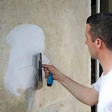 décaper peinture mur poncer crepi resine de protection pour peinture