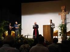 le stuoie assisi un nuovo progetto per la chiesa di assisi si 232