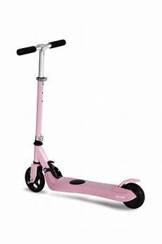denver kinder elektro scooter sck 5300 pink real