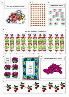 year 1 estimating worksheets 8281 estimating activities by sairer teaching resources tes