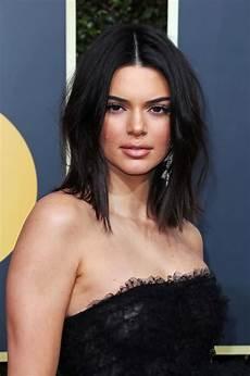 Kendall Jenner Kendall Jenner Golden Globe Awards 2018 Celebmafia