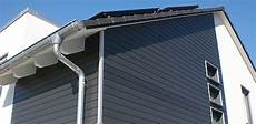 aluminiumfassade kosten metallteile verbinden