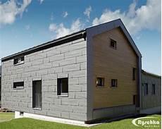 fassaden vielfaeltige exklusiv fassaden ryschka dach blech gmbh in