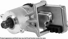 electric power steering 1983 pontiac 6000 transmission control cardone 1c 1002 chevrolet 2012 04 pontiac g6 2010 05 saturn aura 2009 07 autoplicity