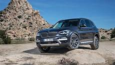 2020 bmw truck lineup 2020 new models guide 21 trucks and suvs coming soon