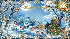 christmas cards images full desktop backgrounds