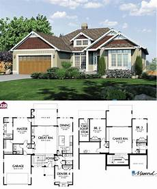 2800 sq ft house plans 2800 sq feet house plans