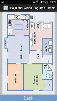 residential electrical wiring 1 0 3 apk download android education games