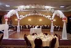 lovetta s blog expensive wedding reception