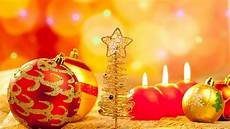 christmas hd wallpapers 1080p 72 images