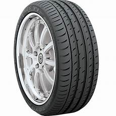 toyo proxes t1 sport r tire 255 35r19 96y universal