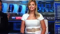 sky sport news moderatorin sky sports news presenter 2