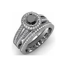 black wedding rings meaning wedding and bridal inspiration