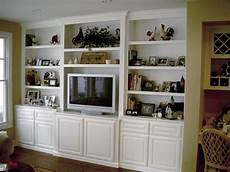 Kitchen Cabinets Entertainment Center by Built In Shelves Cabinet Wholesalers Kitchen Cabinets