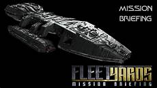 battlestar galactica bsg 1978 fleetyards mission
