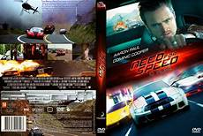 need for speed filme need for speed o filme
