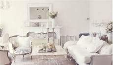 Style Shabby Chic Comment Faire
