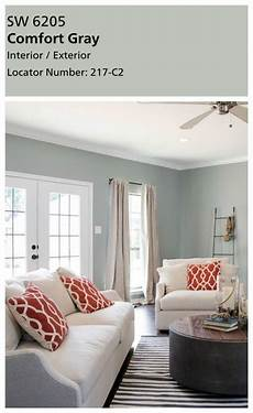 fixer upper inspired color schemes for the one who can t make up mind living room paint