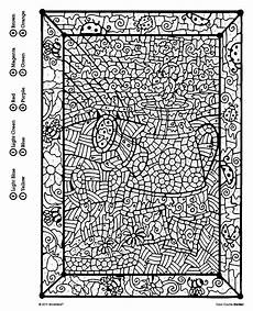 color by number worksheets adults 16064 mindware color by number printables coloring pages color by number color by numbers