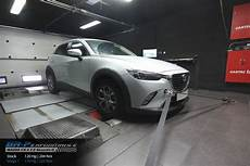 mazda cx 3 2 0 skyactiv g stufe 1 br performance