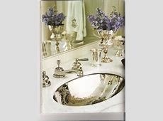 Powder room Sink and Faucet   Beautiful bathrooms, Dream