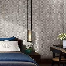 wallpapers youman modern linen designs beige brown non