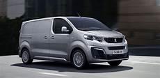 Peugeot Expert L Utilitaire High Tech