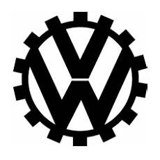 Vw Brands Of The World Vector Logos And