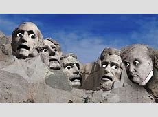 How To Watch Trump Mount Rushmore,South Dakota will not enforce social distancing at Mount,Trump at mt rushmore|2020-07-06