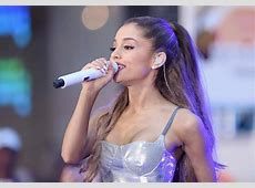 Why Did Ariana Grande Break Up With Pete Davidson,Pete Davidson (song) – Wikipedia|2020-05-25
